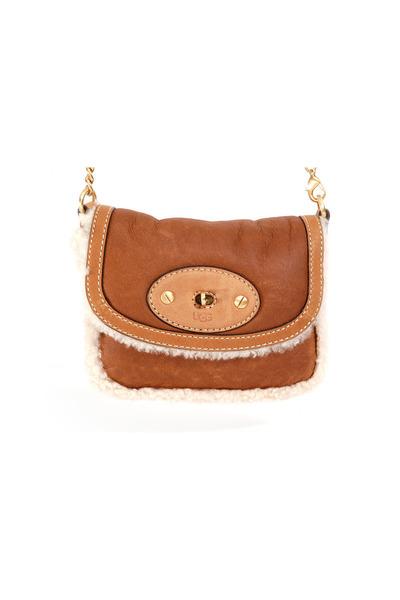 Ugg bag
