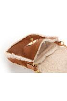 Ugg Bags