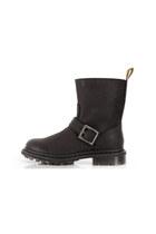 Dr-martens-shoes