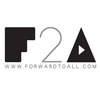 FORWARDTOALL