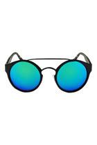 Freyrs-sunglasses