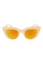 Freyrs-sunglasses