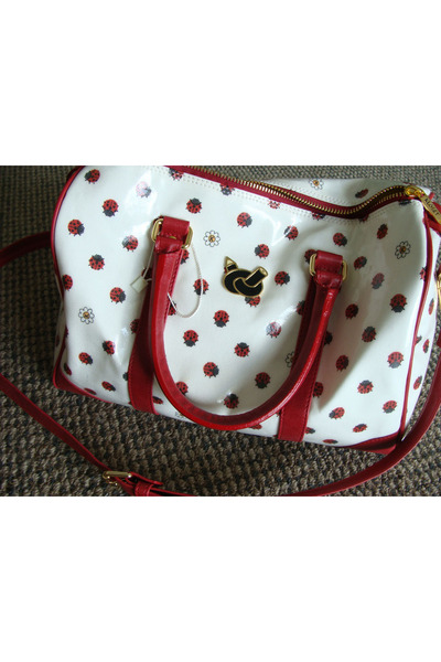 speedy style Kloset bag