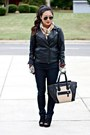 Black-ann-taylor-loft-jeans-black-forever-21-jacket