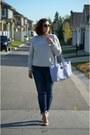 Asos-jeans-zara-sweatshirt