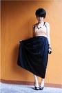 Black-dress-dress