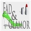 FadandGlamor