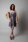 Chambray-dress-fancy-french-cologne-dress