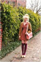 Urban 1972 dress