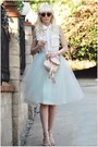Alexandra-grecco-skirt