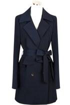 wwwza-mongcom coat