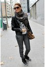 Zara-jacket-dolce-gabbana-bag-stradivarius-sunglasses-zara-pants