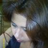 Fasali