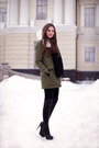 Black-topshop-boots-olive-green-vjstyle-coat-black-topsop-scarf