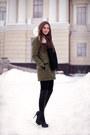 Black-topshop-boots-olive-green-vjstyle-coat-black-topsop-scarf