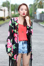 Kimono-oasap-cardigan-necklace-edge-co-necklace