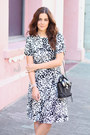 Asos-dress-31-phillip-lim-bag-sam-edelman-sandals-michael-kors-watch