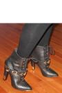 Zara-dress-h-m-socks-samsara-by-matt-nat-purse-kors-by-michael-kors-shoes