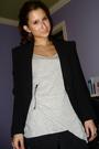 Zara-blazer-725-shirt-h-m-boots