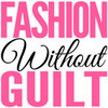 FashionWithoutGuilt