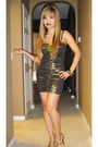 Dress-guess-shoes-louis-vuitton-purse-forever-21-accessories