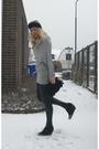 Silver-phard-top-black-super-trash-leggings-black-h-m-shoes-black-asos-acc