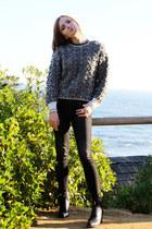 Alexander Wang sweater