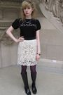 Black-sonia-by-sonia-rykiel-top-white-31-phillip-lim-skirt-white-necklace-