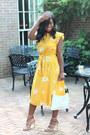 Loft-dress-banana-republic-bag-call-it-spring-sandals