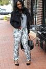Decree-coat-abercrombie-and-fitch-sweater-rebecca-minkoff-bag