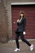 Vero Moda blazer - Vero Moda pants