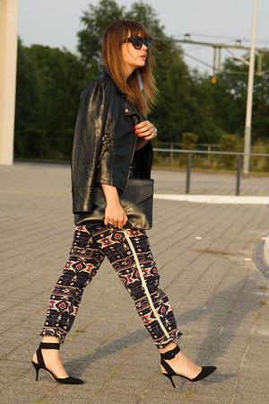 Sugarlips pants