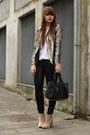Asos-jeans-zara-blazer