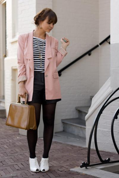 vero moda blazer ebay shoes hum tights vintage leather shorts
