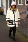 Dr-martens-boots-h-m-paris-collection-coat-isabel-marant-pour-h-m-sweater