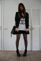 http://fashionzen.blogspot.com/
