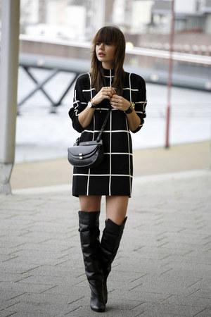 Loavies dress