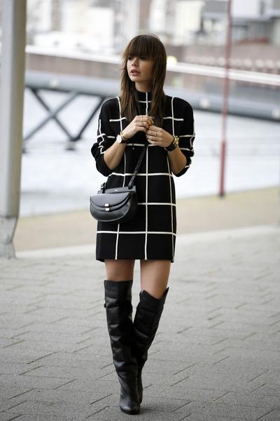 Loavies-dress