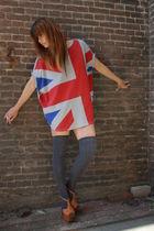 Kid British