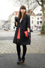 Sugarlipsapparel-dress-marni-for-h-m-coat