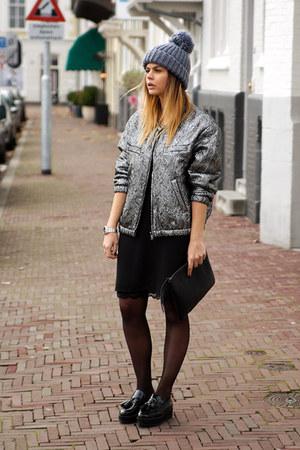 ISABEL MARANT POUR H&M jacket