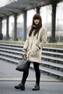 Shearling-h-m-coat