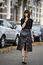 cmeo collective skirt