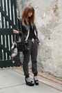 Sonia-rykiel-shoes-supertrash-jacket-topshop-pants