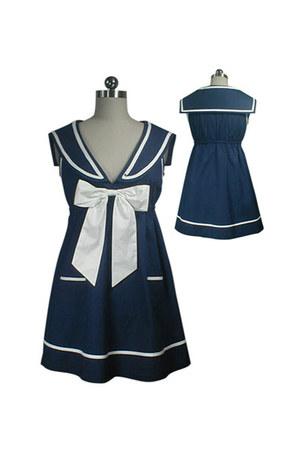 Chicstarcom dress