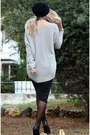 Stradivarius-sweater-zara-tights
