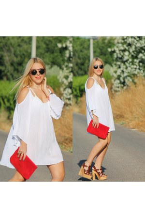 Dressgal dress