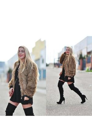 buylevard coat
