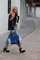 Oasapcom blouse