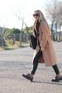 Milanoo-coat